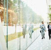 CenturyLink introduces Managed Hybrid SD-WAN solutions