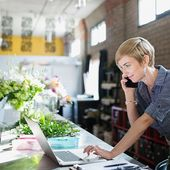 CenturyLink introduces CenturyLink Business VoIP for small business customers