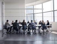 CenturyLinkVoice: 4 Ways To Create A Better Cybersecurity Plan