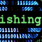 Practicing Good Cyber Hygiene: Avoid the Dangers of Phishing