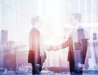 CenturyLink signs cybersecurity sales agreement with King & Union