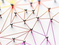 What Comes Next: Future-Proof Your IT Infrastructure