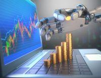 CenturyLinkVoice: How Financial Services Use AI To Serve Customer Needs