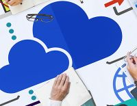Making Multi-Cloud Work for Your Enterprise… Step by Step