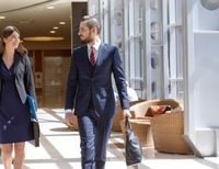 New Founder? Serial Entrepreneur Dan Lynch Shares 3 Tips for Success