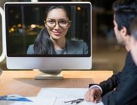How to Effectively Lead Virtual Teams