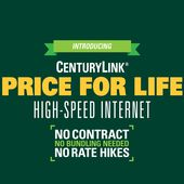 CenturyLink deploying faster broadband speeds to 3 million customers by year's end