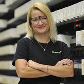 CenturyLink deploying faster broadband speeds to  more than 56,000 customers in Omaha