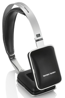 HARMAN brings superior sound, comfort and audio innovation to new line of Harman Kardon Headphones