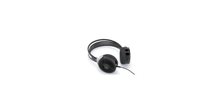 Tim McGraw JBL Artist Series On-Ear Headphones