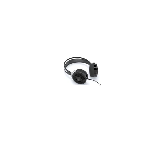 Tim McGraw JBL Artist Series On-Ear Headphones