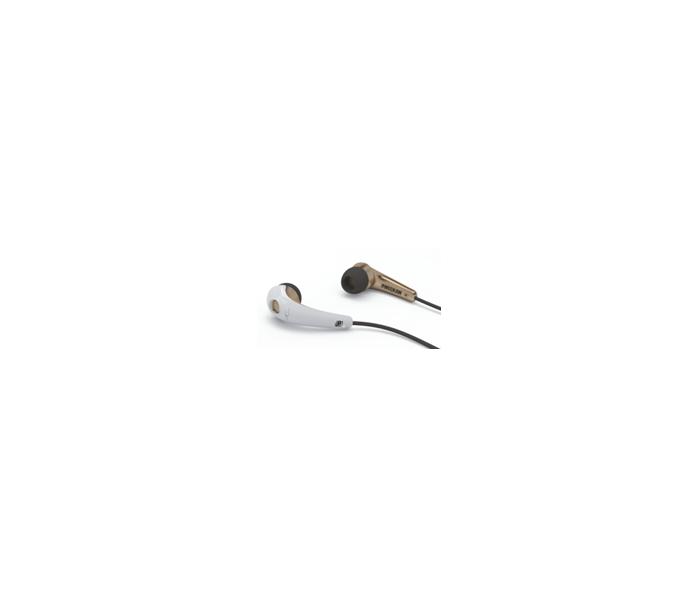 Tim McGraw JBL Artist Series In-Ear Headphones