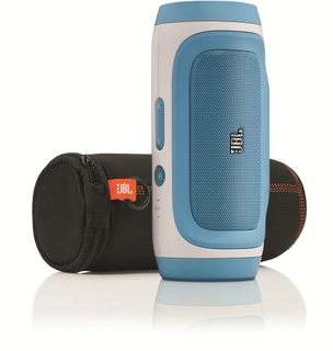 JBL Portable Audio Products Debut in Verizon Wireless Stores Nationwide Just In Time for Summer Fun