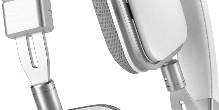 Harman Kardon Soho (White)