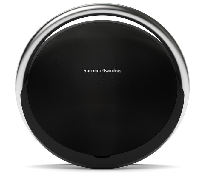 Harman Kardon Onyx (Front View)