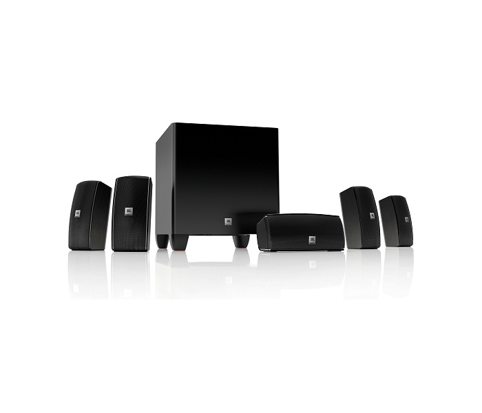 JBL Cinema 610 (small)