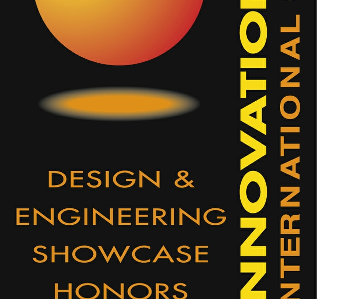 CES Innovation Award 2013