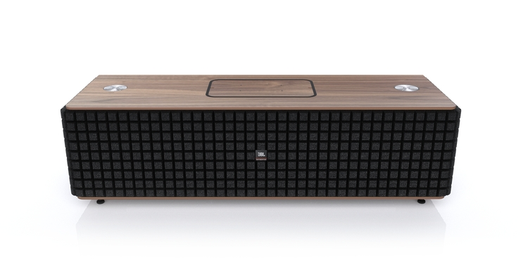 JBL Authentics Series L16 Wireless Speaker System