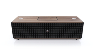 New JBL® Authentics Series L16 and L8 Wireless Speaker Systems Combine Classic Design with Groundbreaking Technology