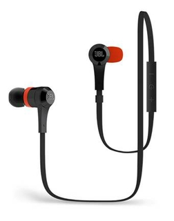 JBL® Announces JBL J46BT Wireless Headphones