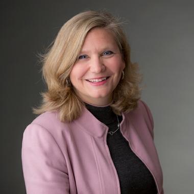 Sandra E. Rowland