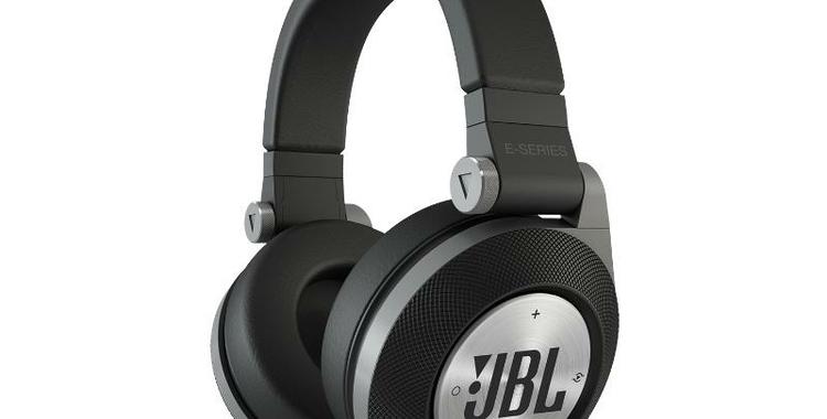 JBL E series