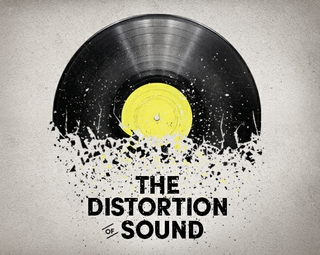 "Musicians Expose the Decline of Sound Quality in New Film ""The Distortion of Sound"""