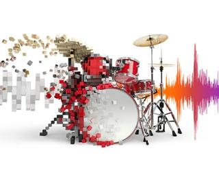 HARMAN Enhances Clari-Fi for an Improved Music Listening Experience