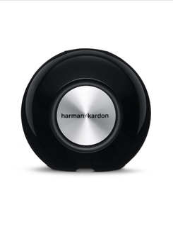 HARMAN unveils Harman Kardon Omni Wireless HD Audio System at IFA 2014