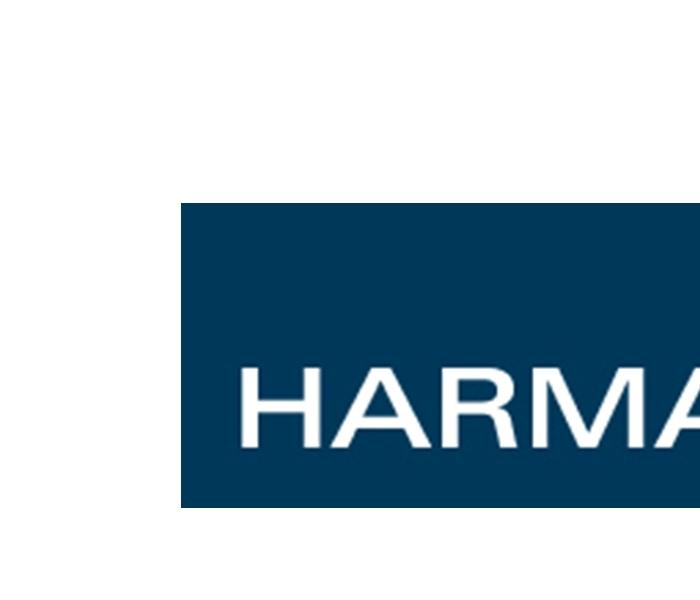 NBA & Harman