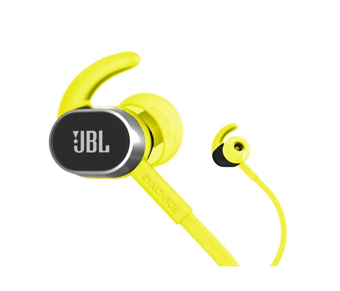 JBL Reflect Response BT