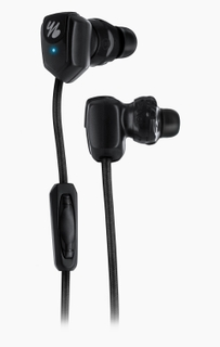 yurbuds® powered by JBL® Makes US Debut of its New Earphones Enhanced with JBL Signature Sound