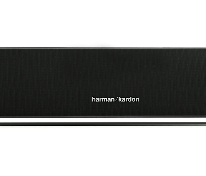 Harman Kardon Omni Bar