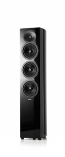HARMAN's Revel Introduces Concerta2 Loudspeakers at CES 2015 Featuring Upgraded Design, Engineering and Performance