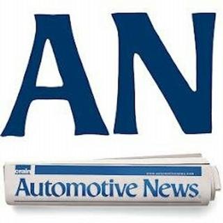 Expert sees $5 billion opportunity for in-car autonomous car content