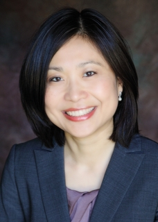 HARMAN Names Yijing H. Brentano as Vice President of Strategy and Investor Relations