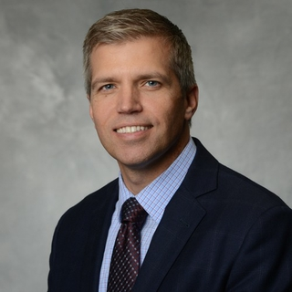 HARMAN Names Phillip Eyler President of Infotainment Division