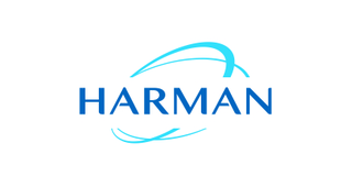 HARMAN Reports Third Quarter Fiscal 2016 Results