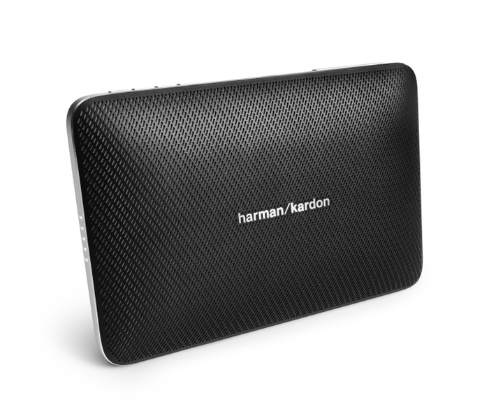 Harman Kardon Esquire 2 (Front)