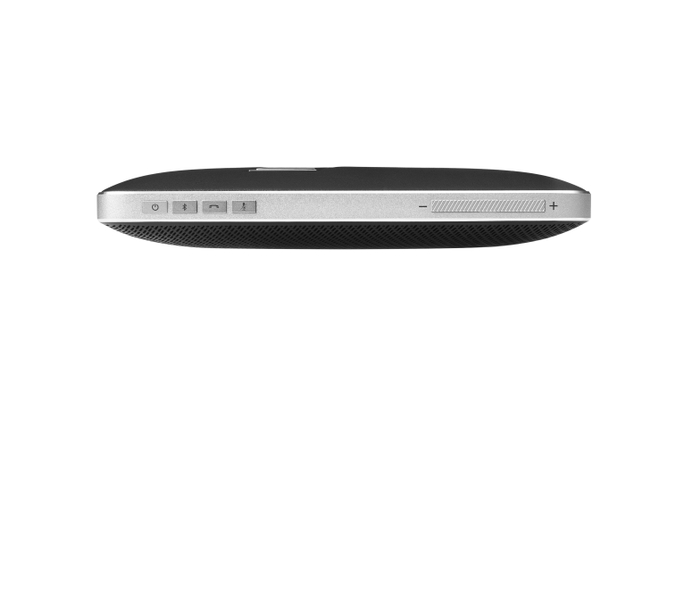 Harman Kardon Esquire 2 (Top)