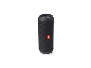 JBL® Flip 3 Brings All-Purpose, All-Weather Design to Award-winning Portable Speaker Series
