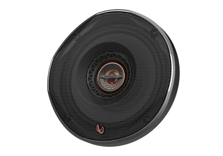 HARMAN's Infinity® Reference Speakers and Amplifiers Offer Accurate, High-Performance Sound