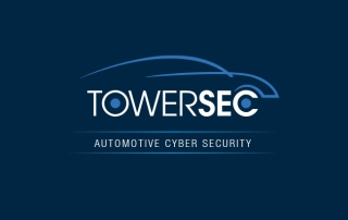 HARMAN Completes Acquisition of TowerSec Automotive Cyber Security