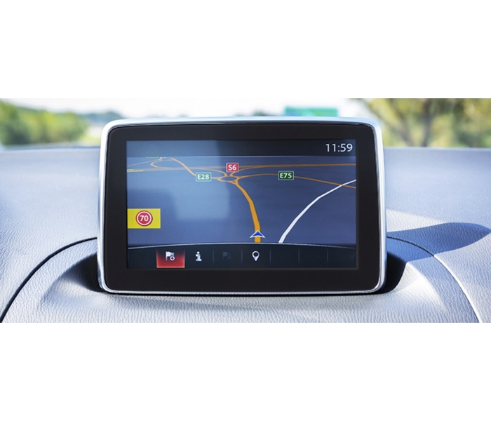 CalAmp Selects HARMANs' Redbend for OTA Updates of Vehicle Tracker