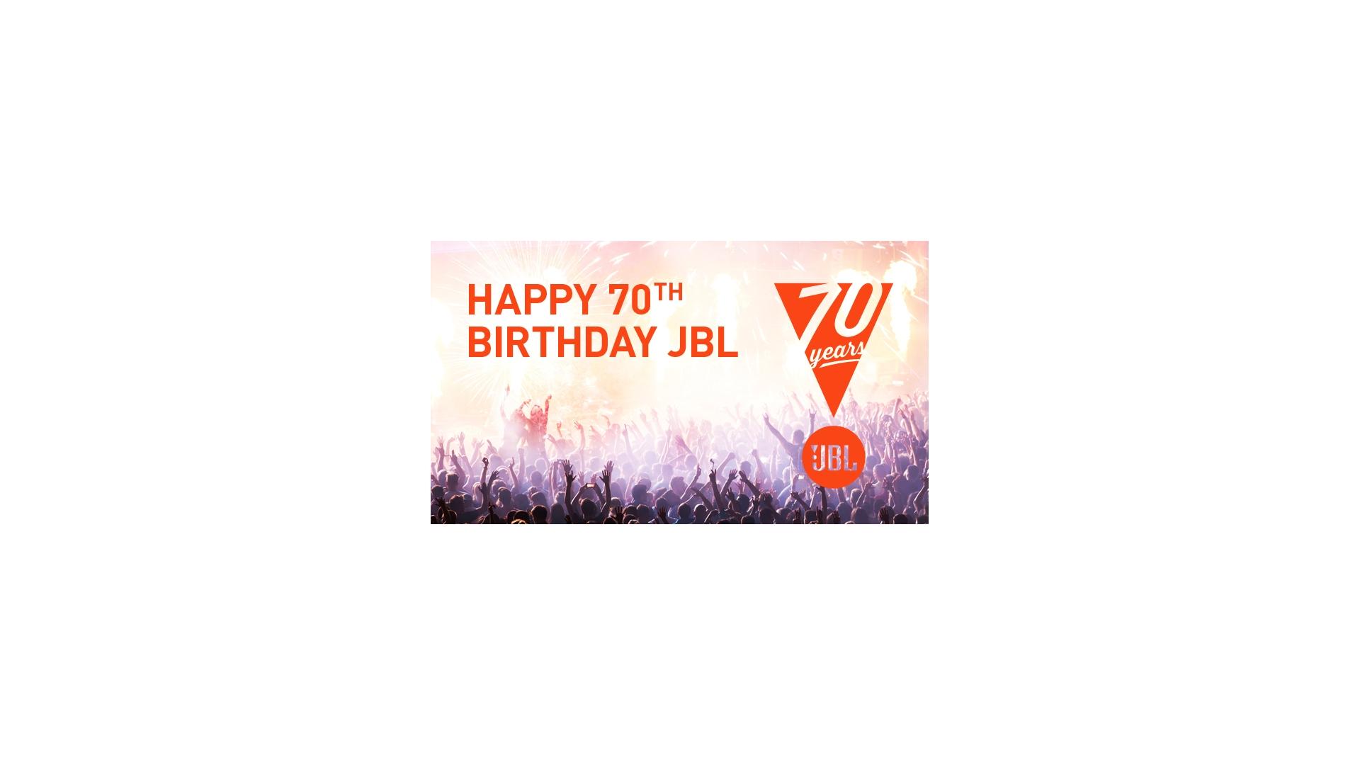 JBL-70-_banner