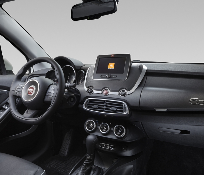 FIAT_DASH_NO_LIGHTS_C