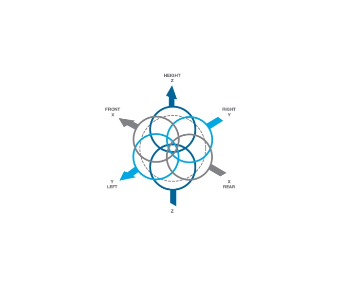 ambisonics-3d-soundspace_335x367-273x300