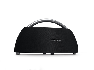 Harman Kardon GO + Play to Debut with Iconic Design, Premium Sound and Wireless Convenience