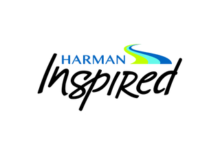 HARMAN Partners with A.R. Rahman Foundation and India's Prominent Theatre - Ranga Shankara to Empower Youth through Music and Arts