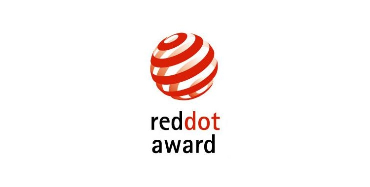harman racks up accolades at the red dot awards harman. Black Bedroom Furniture Sets. Home Design Ideas